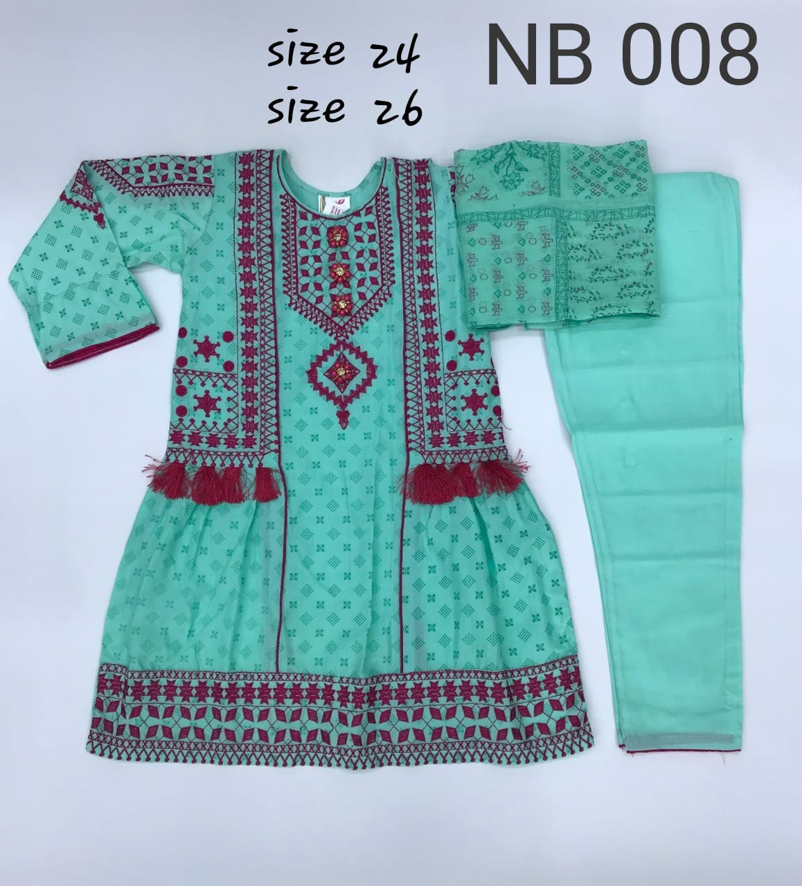 Kids Dress Online UAE