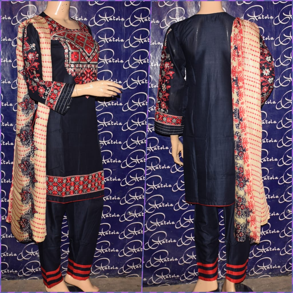 Pakistani Readymade suite online
